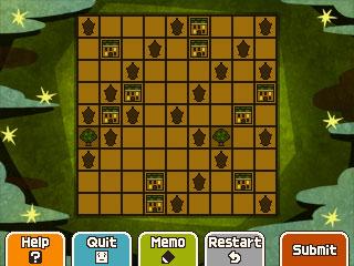 DMM305puzzle2.jpg