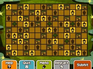 DMM061puzzle3.jpg