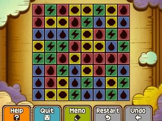 DAL182puzzle2.jpg