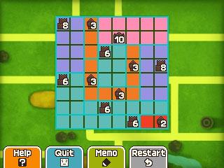 DMM025puzzle3.jpg