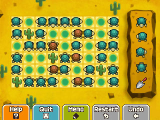 DMM260puzzle3.jpg