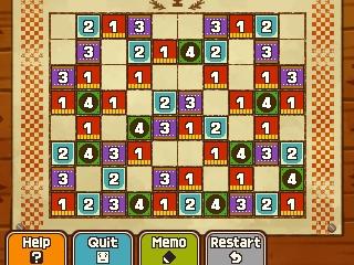 DAL103puzzle2.jpg