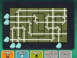 DMM352puzzle3.jpg