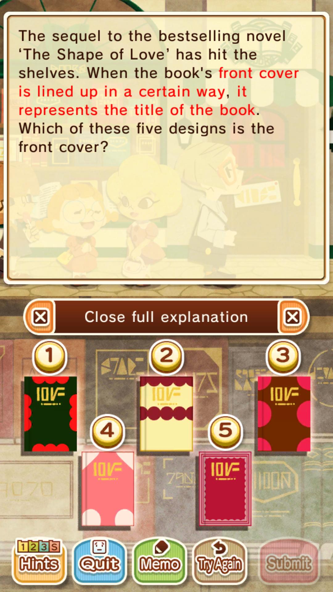 MJ084puzzle.png
