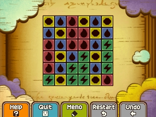 DAL345puzzle2.jpg
