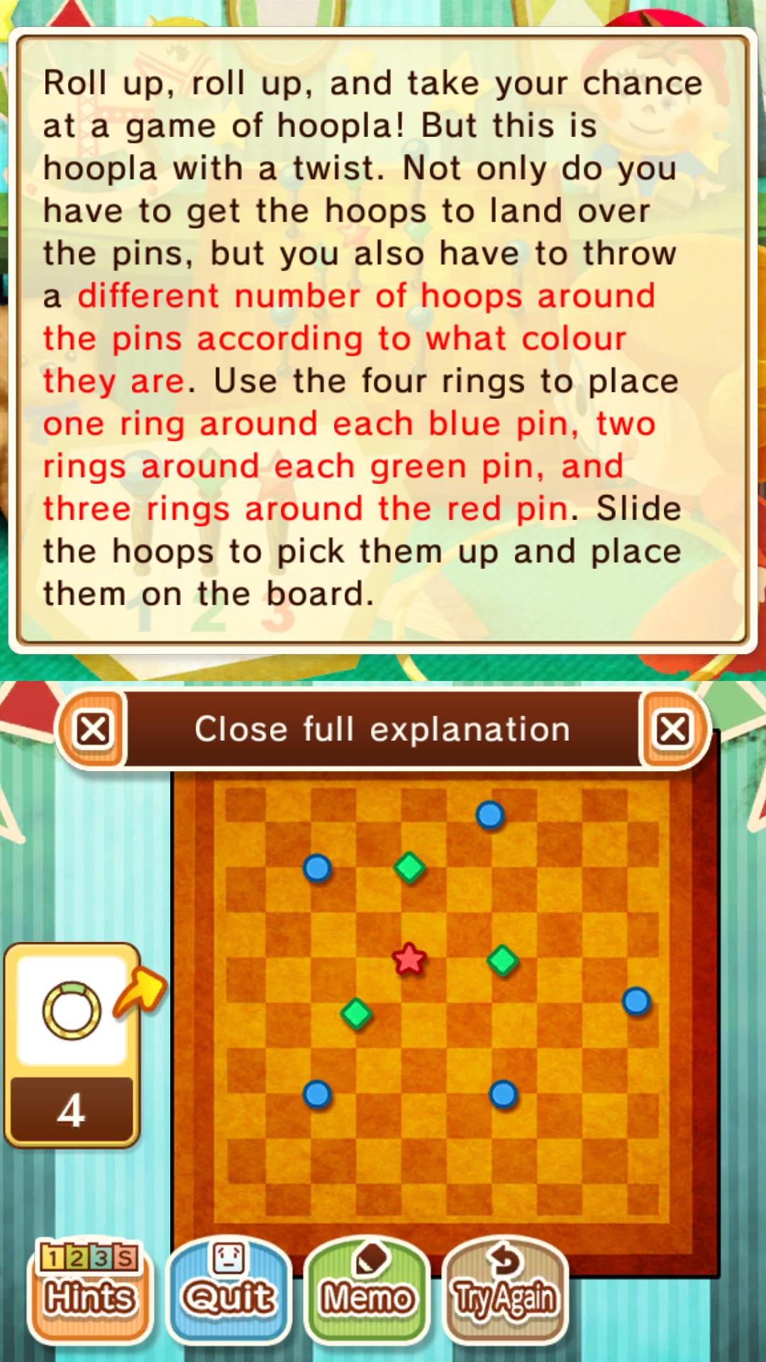 MJ023puzzle.png