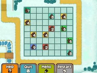 DAL161puzzle2.jpg