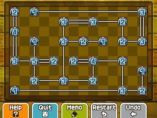 DMM348puzzle3.jpg