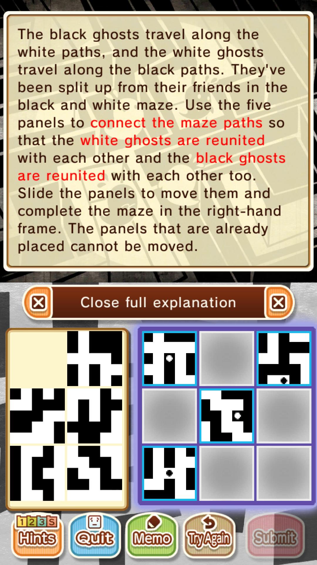 MJ066puzzle.png