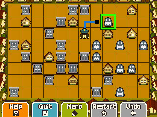 DMM236puzzlestep18.jpg