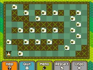 DAL111puzzle2.jpg