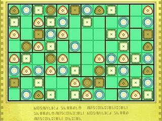 DAL376solution.jpg
