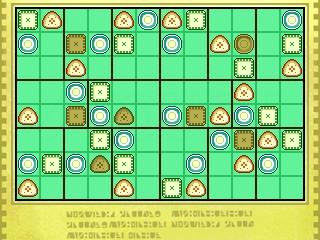 DAL143solution.jpg