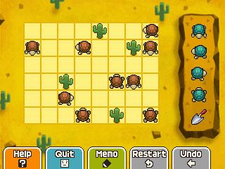DMM258puzzle2.jpg