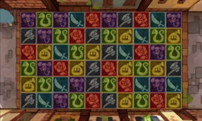 PLAA41puzzle1.png