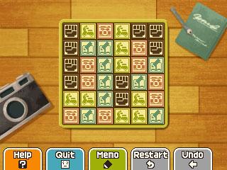 DMM057puzzle2.jpg