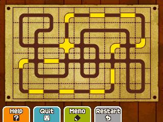 DMM274puzzle3.jpg