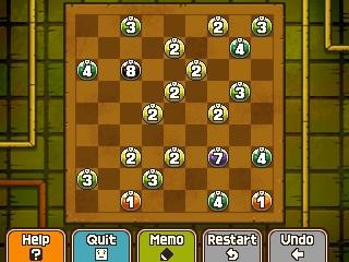 DAL048puzzle2.jpg