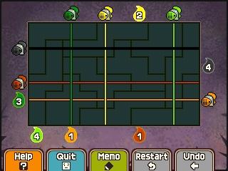 DAL114puzzle2.jpg