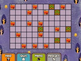 DAL312puzzle2.jpg