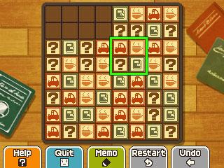 DMM060puzzlestep3.jpg