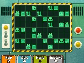 DAL106puzzle2.jpg