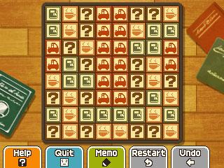 DMM163puzzle2.jpg