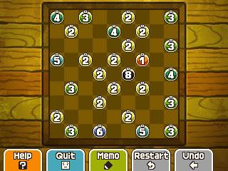 DMM047puzzle2.jpg