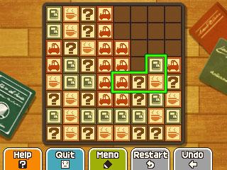 DMM163puzzlestep4.jpg