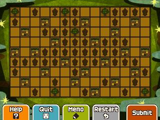 DMM240puzzle2.jpg