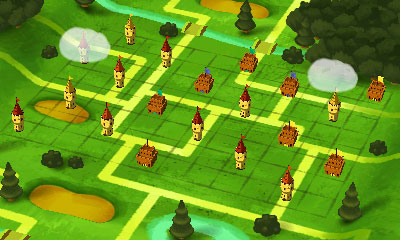 DMM065puzzle1.jpg