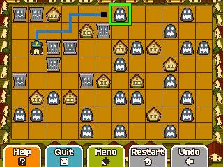 DMM247puzzlestep9.jpg