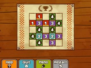 DAL001puzzle2.jpg