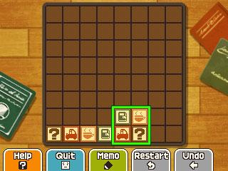 DMM060puzzlestep15.jpg