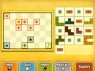 DMM306puzzle2.jpg