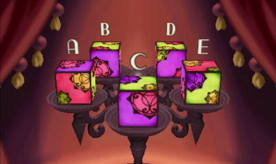 PLAA46puzzle1.png