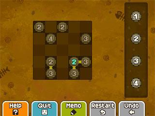 DMM092puzzle2.jpg