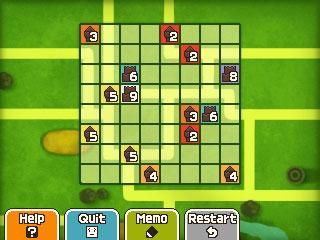 DMM223puzzle2.jpg