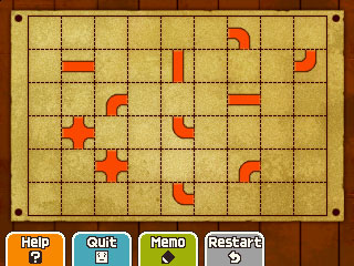 DMM324puzzle2.jpg