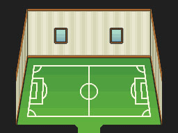 SoccerPitch.png
