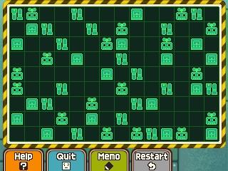 DAL108puzzle2.jpg