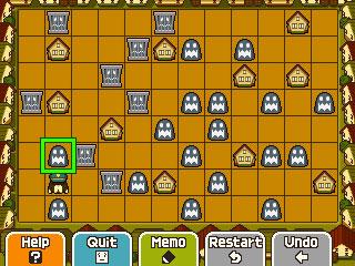DMM236puzzlestep9.jpg
