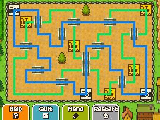 DMM327puzzle3.jpg