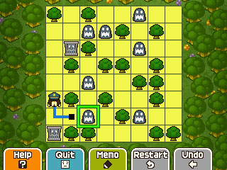 DMM172puzzlestep3.jpg