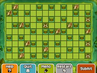 DMM205puzzle2.jpg