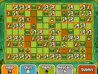 DMM275puzzle3.jpg