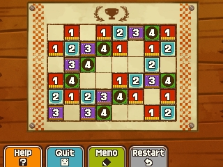 DAL102puzzle2.jpg