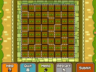 DAL224puzzle2.jpg