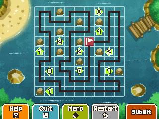 DMM043puzzle3.jpg
