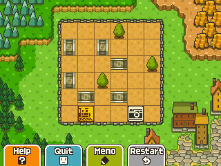 DMM079puzzle2.jpg